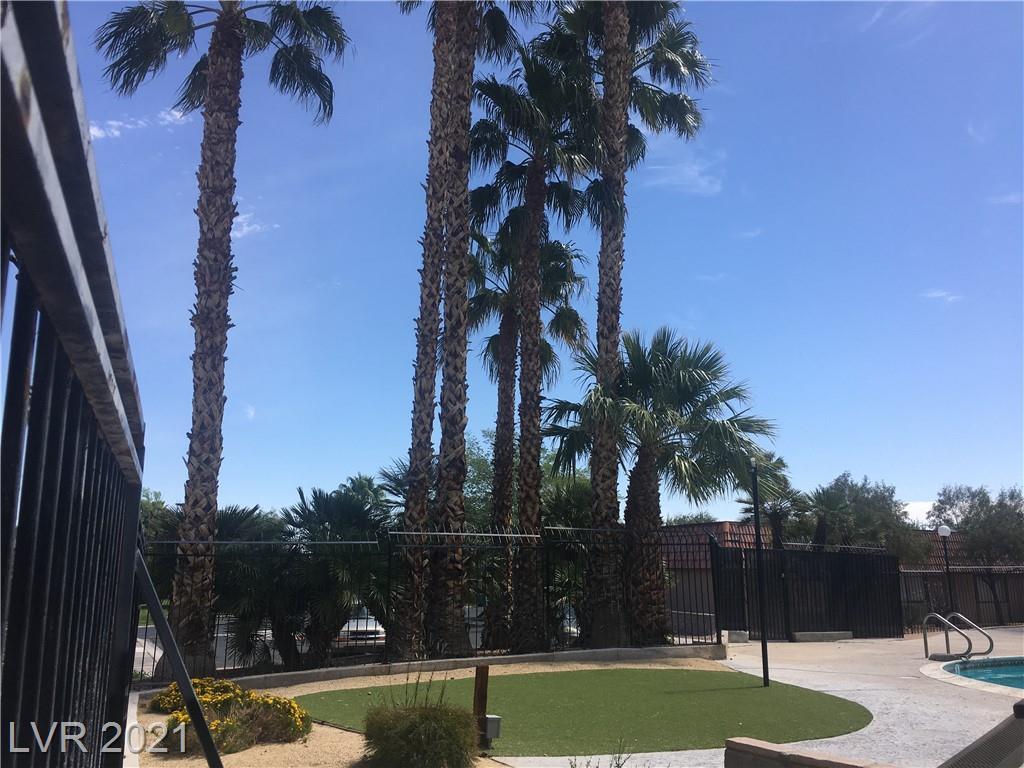 6447 Ironbark Lane Property Photo - Las Vegas, NV real estate listing