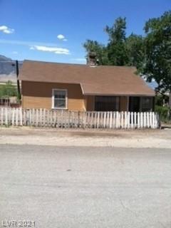 35 6th Street Property Photo - Mc Gill, NV real estate listing