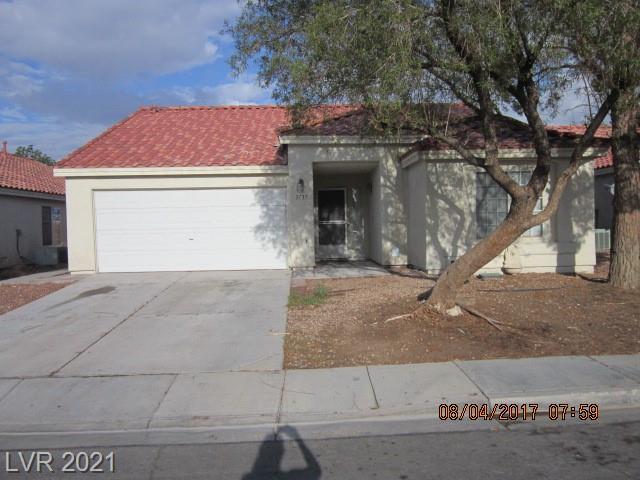 3737 Birchdale Court Property Photo