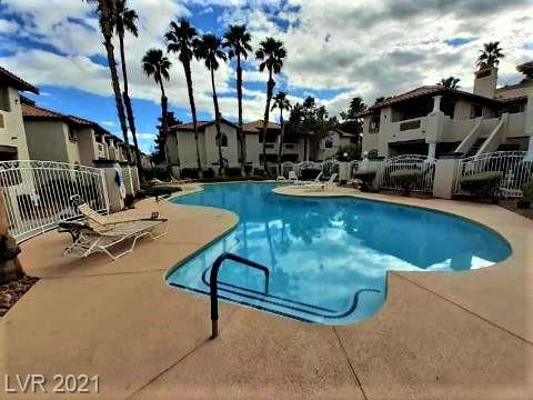 1411 Santa Margarita Street #e Property Photo
