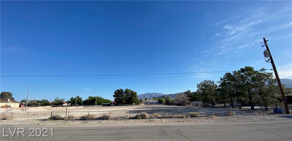 8530 Ruston Road Property Photo