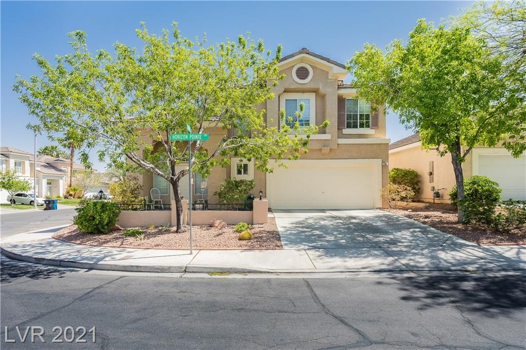 250 Horizon Pointe Circle Property Photo