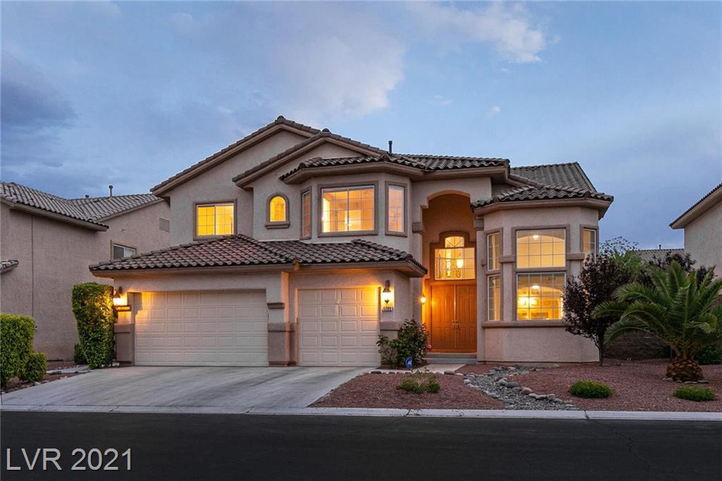 5209 Villa Dante Avenue Property Photo