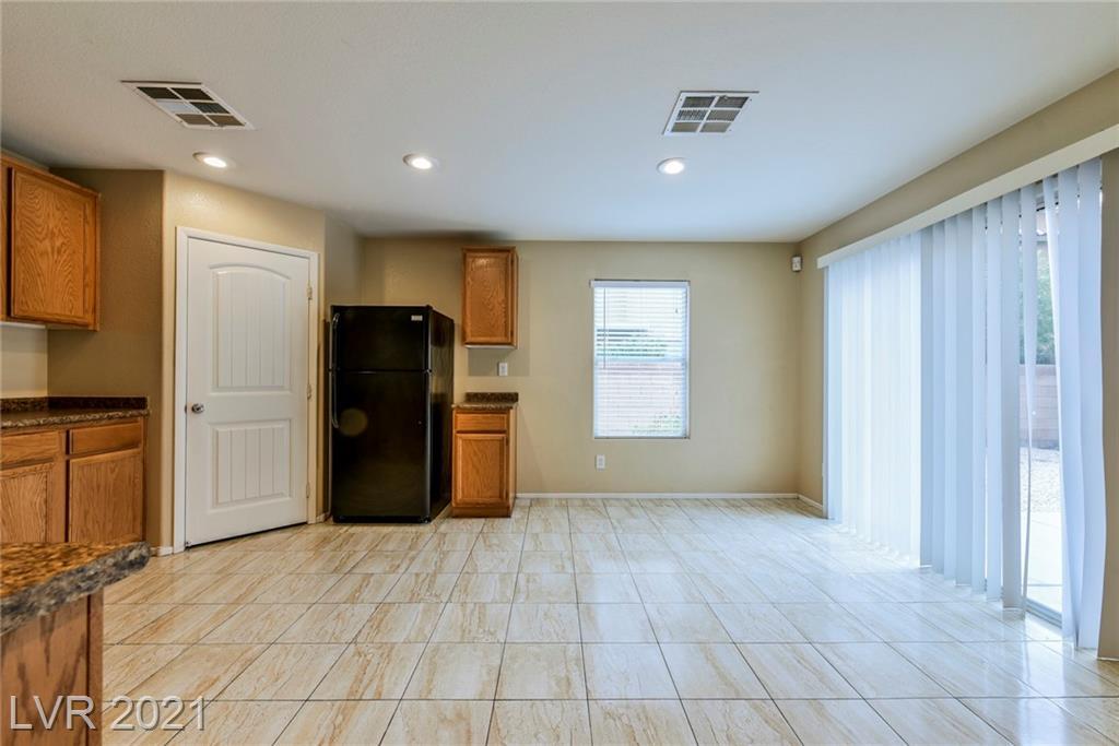 11530 GILES Street Property Photo - Las Vegas, NV real estate listing