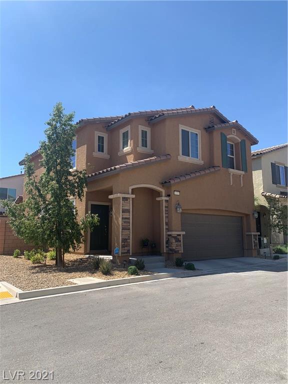10757 Brewster Bay Street Property Photo