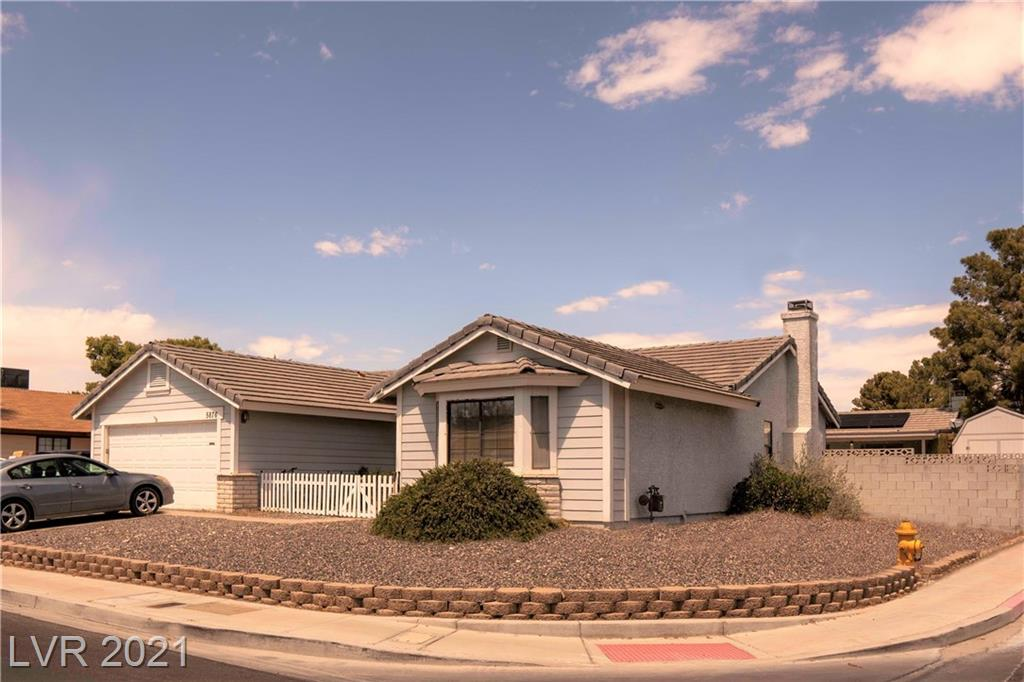 5876 Filmore Avenue Property Photo