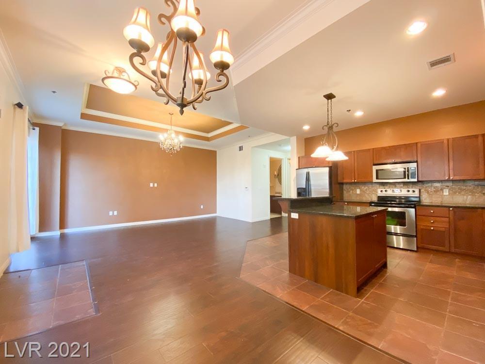 2405 Serene Avenue #241 Property Photo