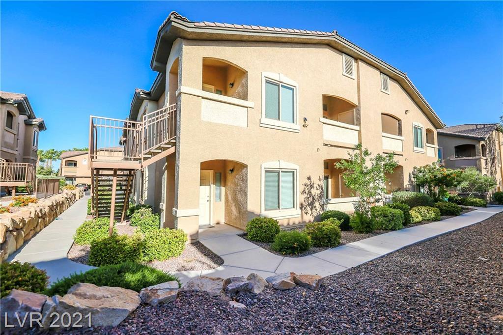 8985 Durango Drive #1098 Property Photo