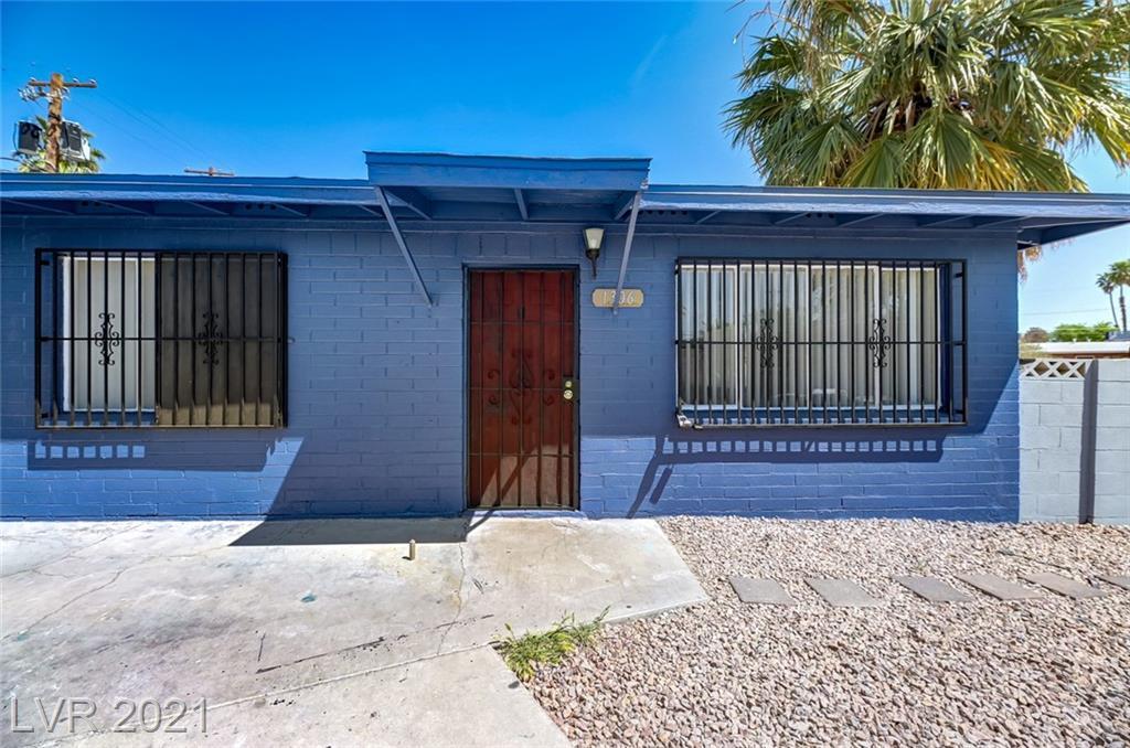 1306 Rexford Place #b Property Photo