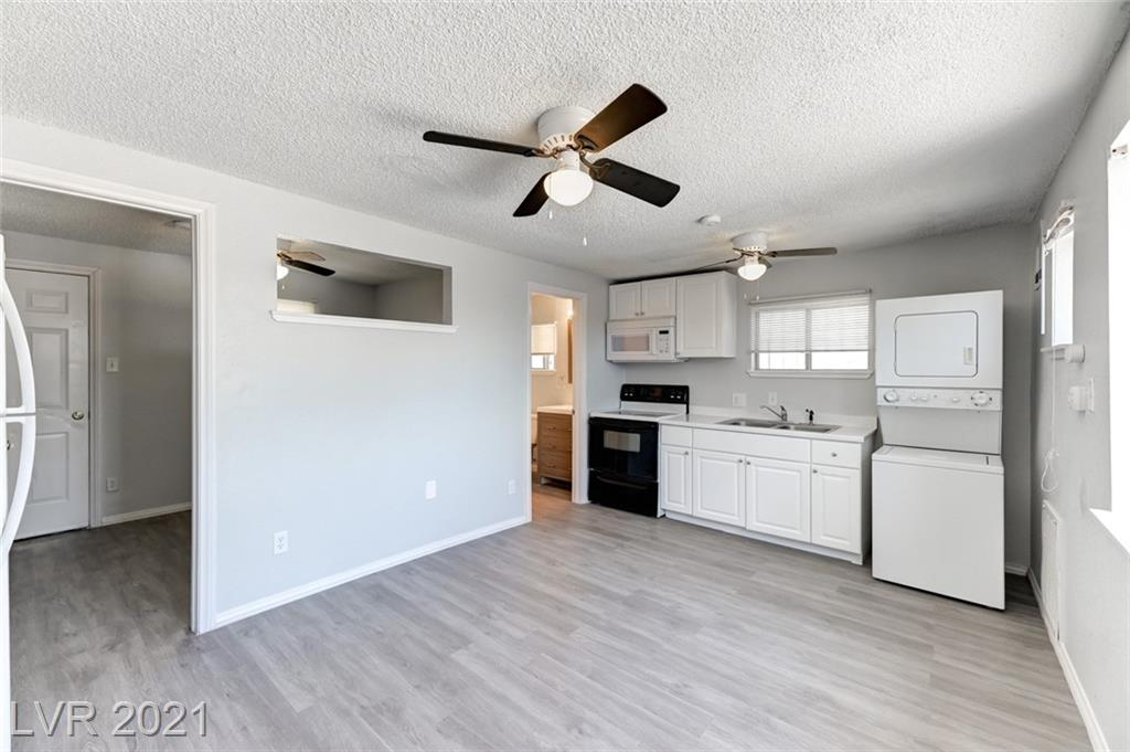 1306 Rexford Place #c Property Photo
