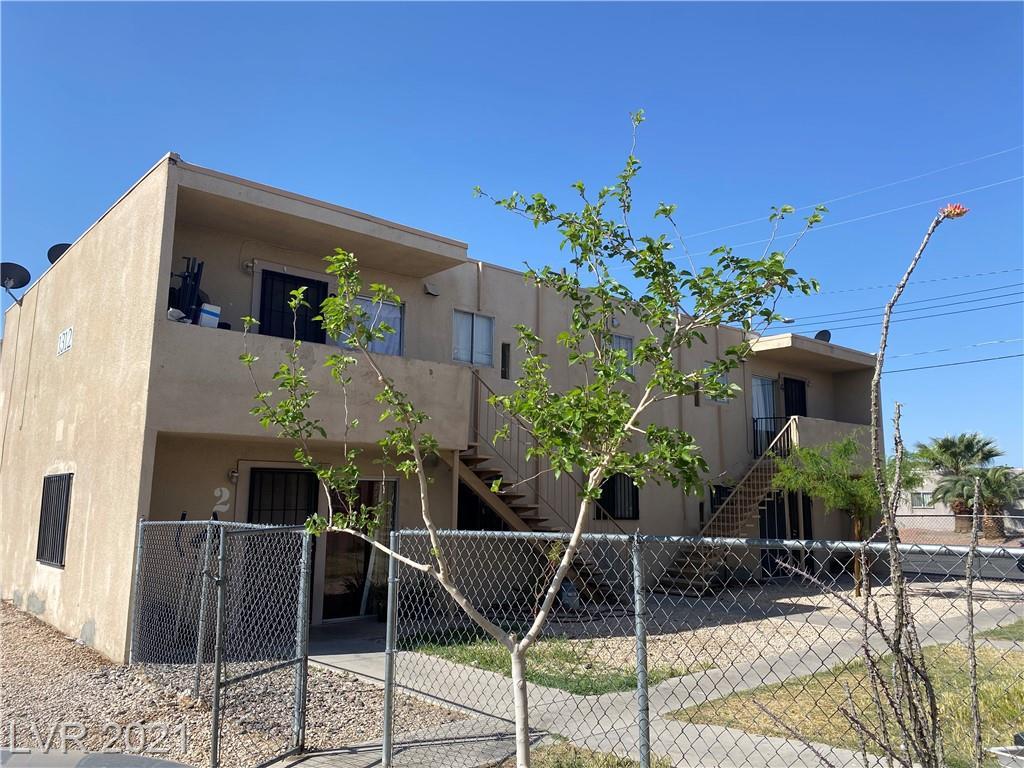 1312 22nd Street Property Photo 1