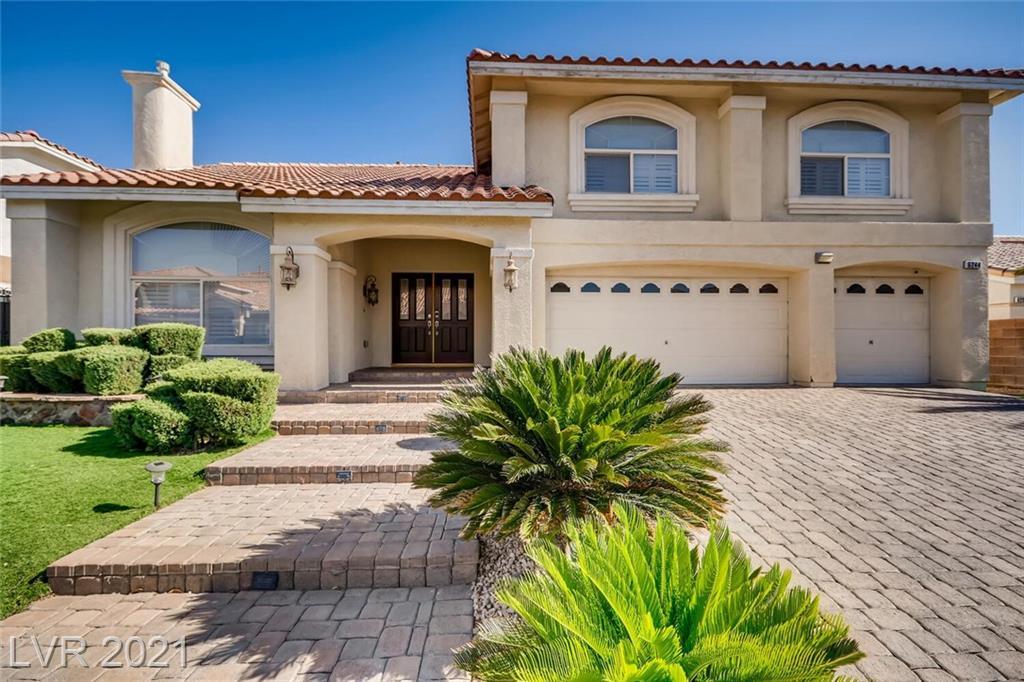 2286749 Property Photo