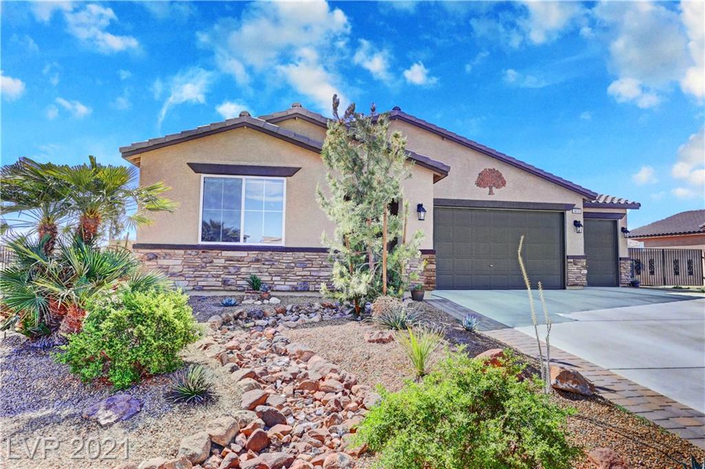 3615 Wallowa Drive Property Photo