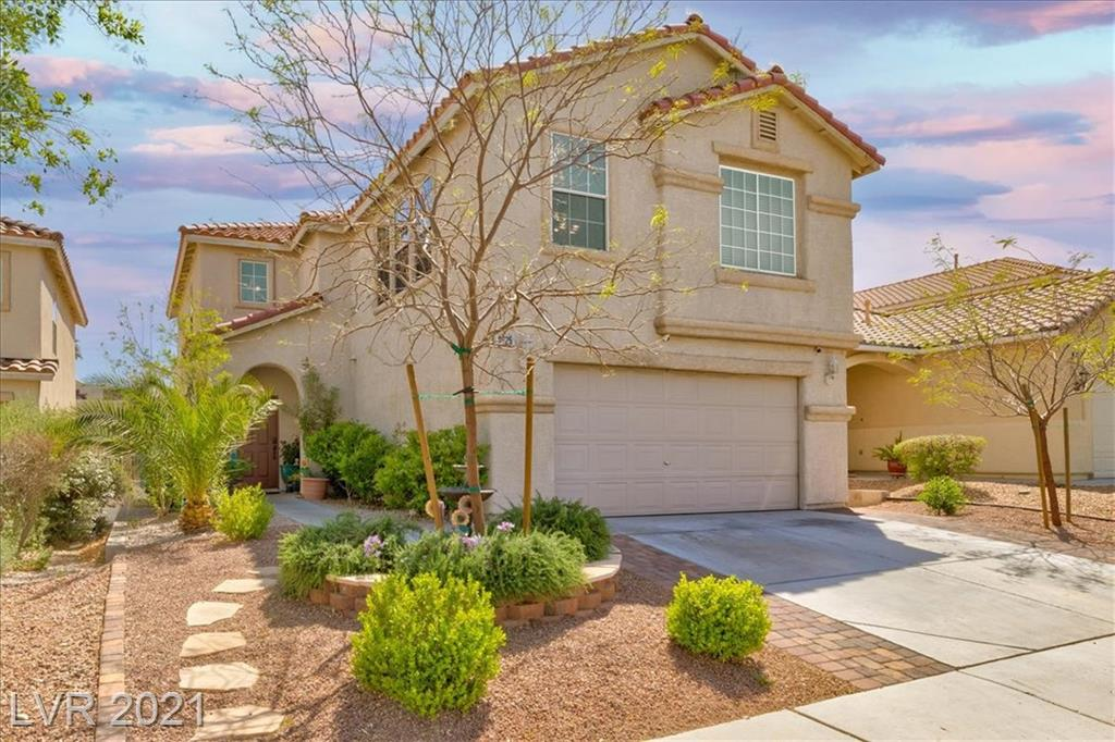8725 Shady Pines Drive Property Photo