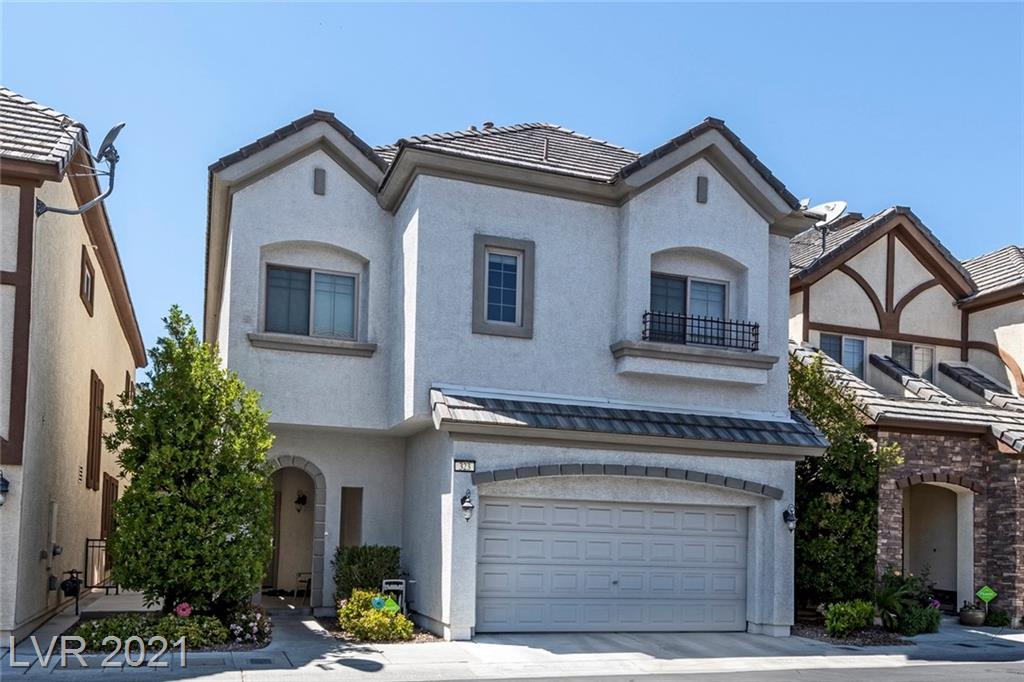 323 Hollins Hall Street Property Photo 1