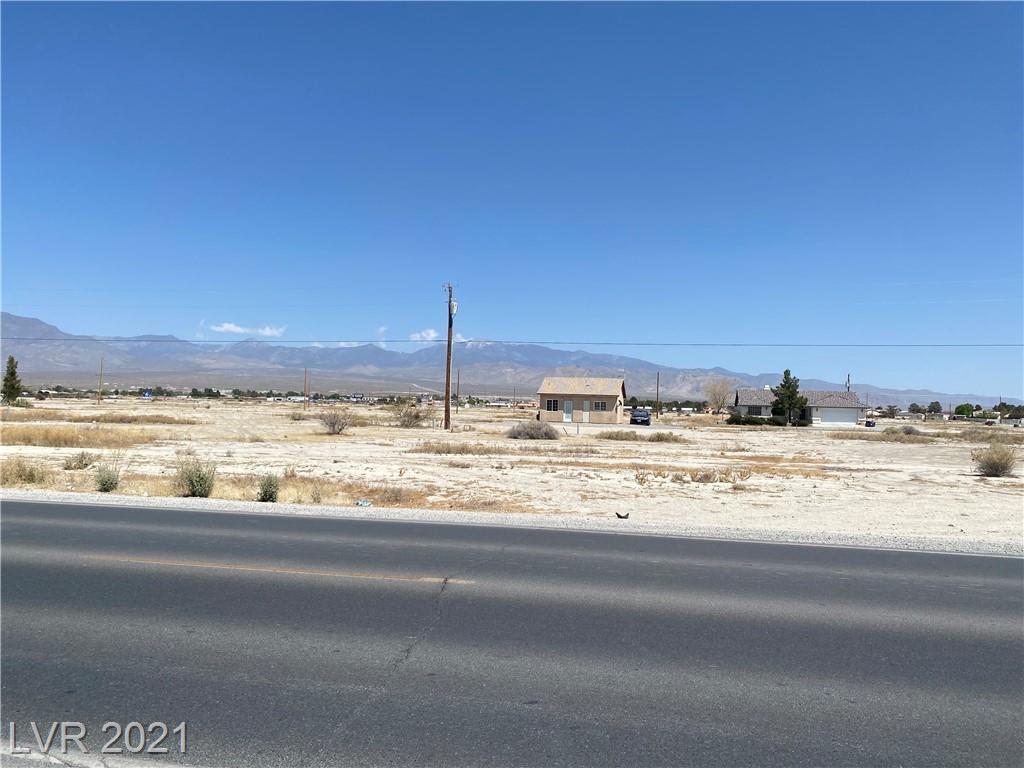 1191 Blagg Road Property Photo