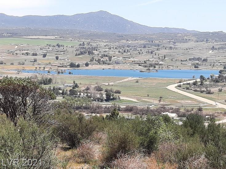 0 Stallion Court Property Photo - Other, CA real estate listing