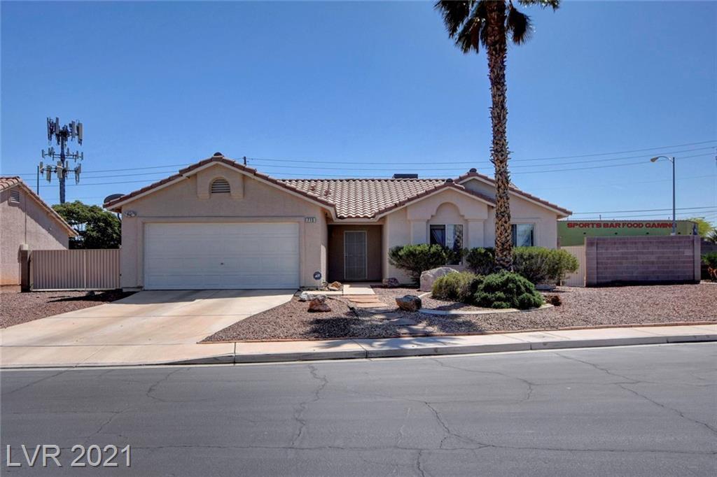 715 Carlitos Avenue Property Photo