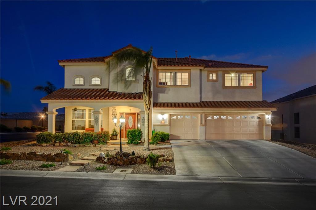 6857 Adobe Villa Avenue Property Photo
