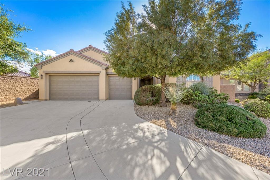7405 Eggshell Drive Property Photo