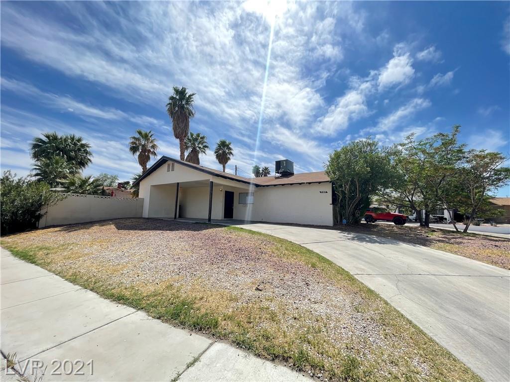 3169 Westfield Circle Property Photo