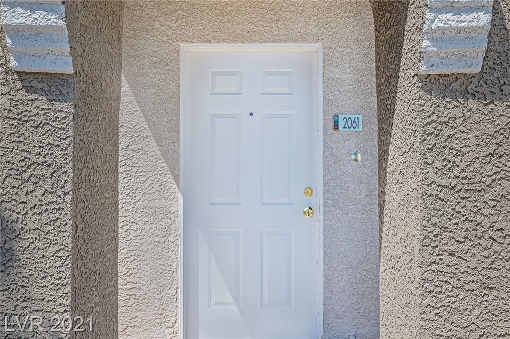 9975 Peace Way #2061 Property Photo
