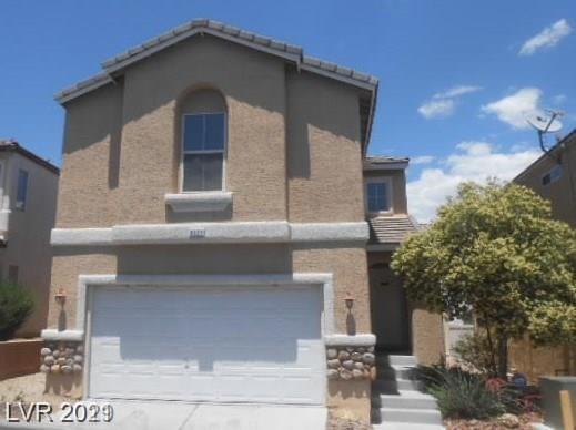 9528 Havasu Canyon Avenue Property Photo