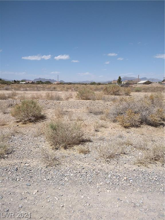 140 Amarillo Avenue Property Photo