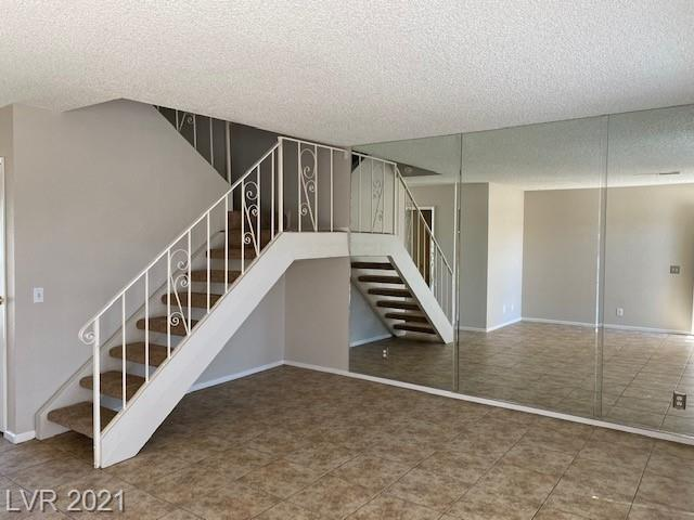 3901 Blackford Place Property Photo