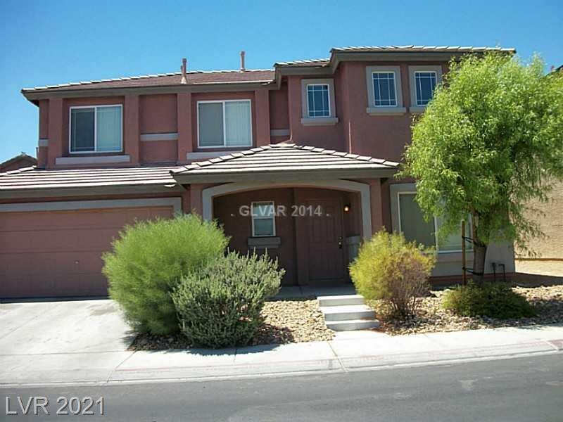 2287281 Property Photo