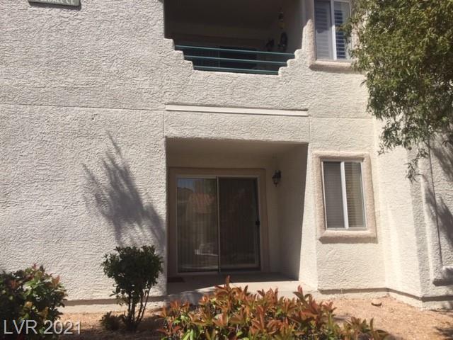 7900 Idledale Court #102 Property Photo