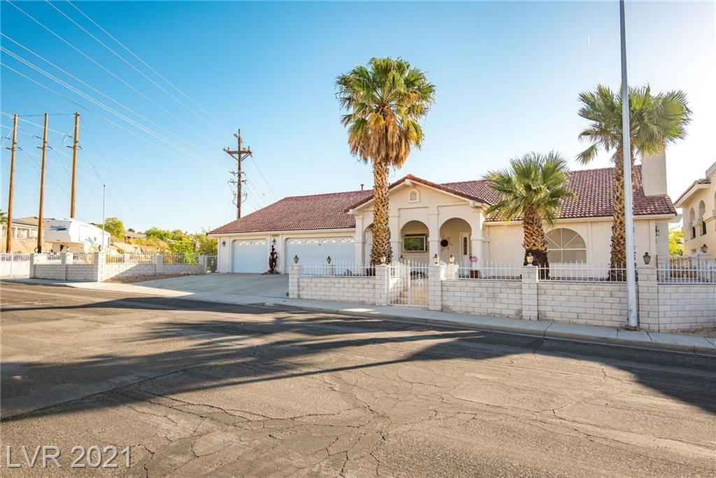 3692 Westcliff Avenue Property Photo