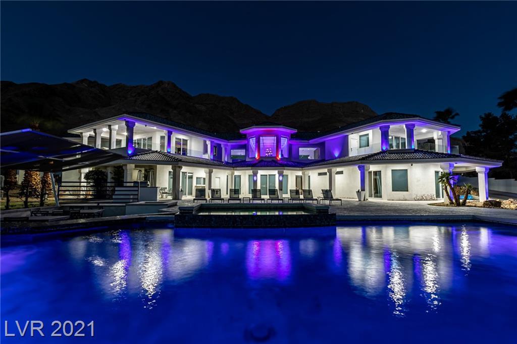 89110 Real Estate Listings Main Image