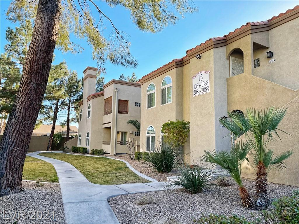 3145 Flamingo Road #1088 Property Photo
