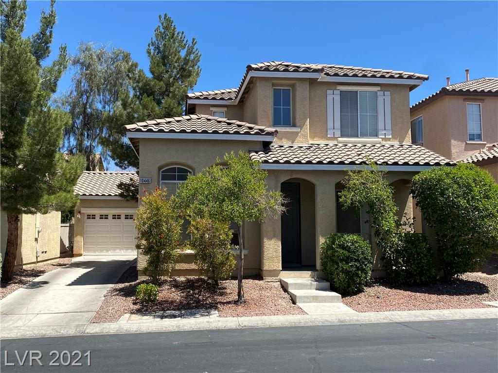 10446 Anacostia Street Property Photo