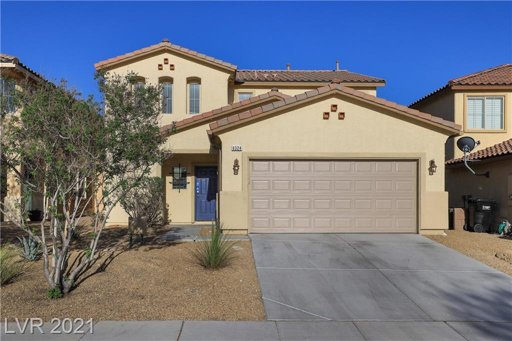 8324 San Mateo Street Property Photo