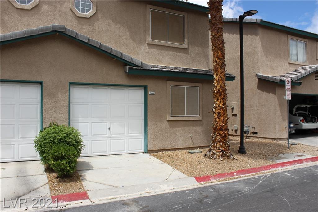 5257 Steinbrenner Lane Property Photo