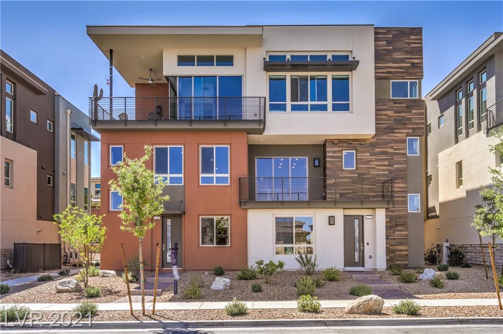 4269 Solace Street #0 Property Photo
