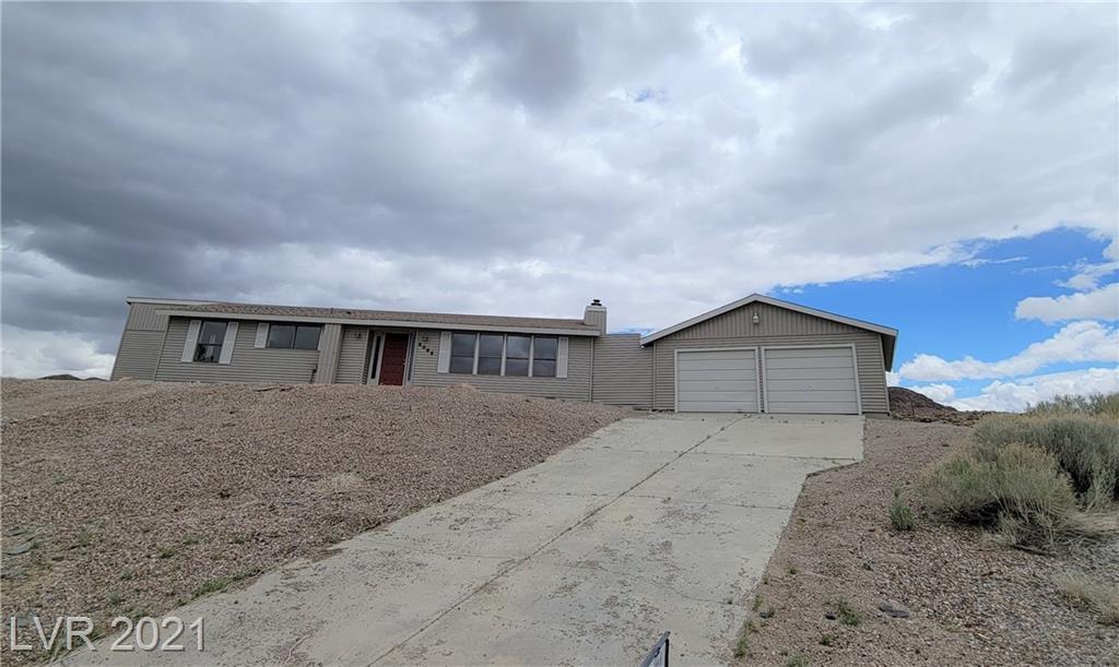 2085 Sierra Vista Drive #2 Property Photo