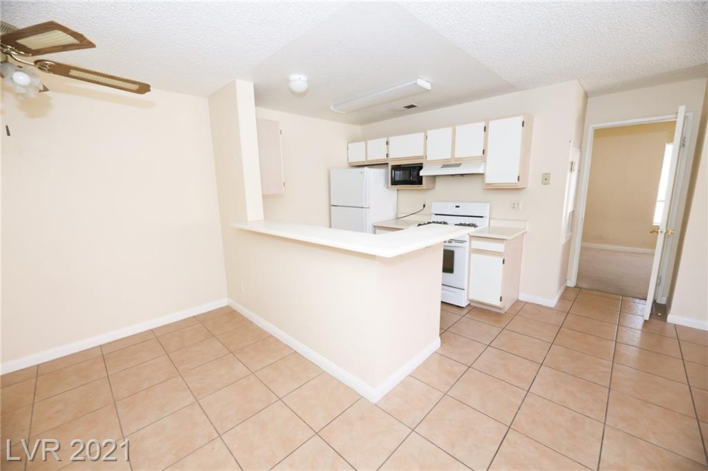2200 Fort Apache Road #2072 Property Photo