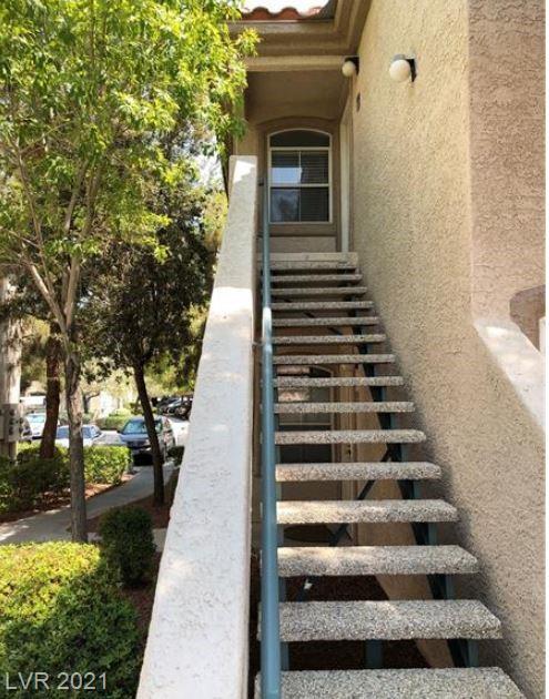 5415 Harmon Avenue #2112 Property Photo