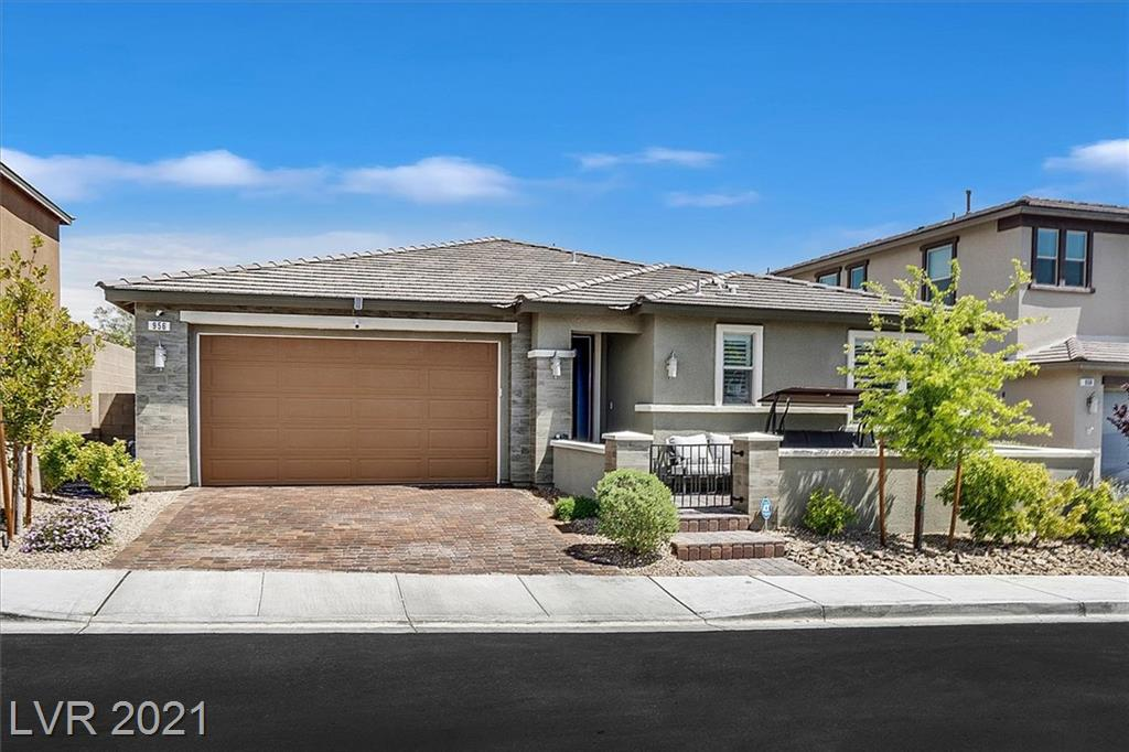956 Glenhaven Place Property Photo