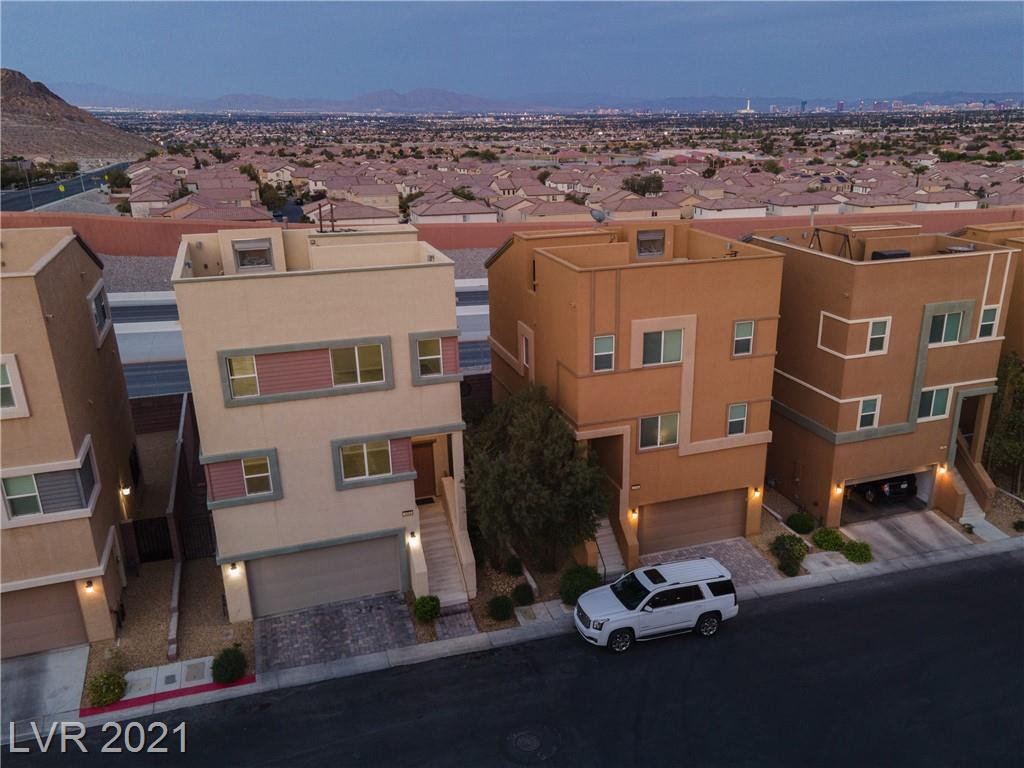3960 Total Eclipse Street Property Photo