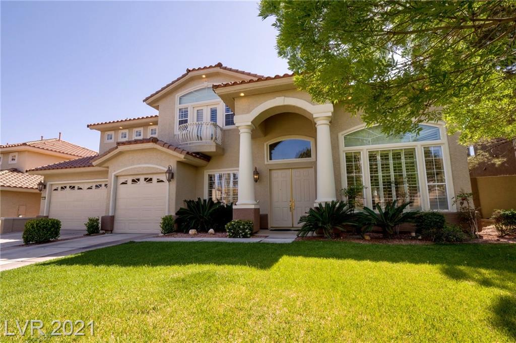 9765 Phoenician Property Photo
