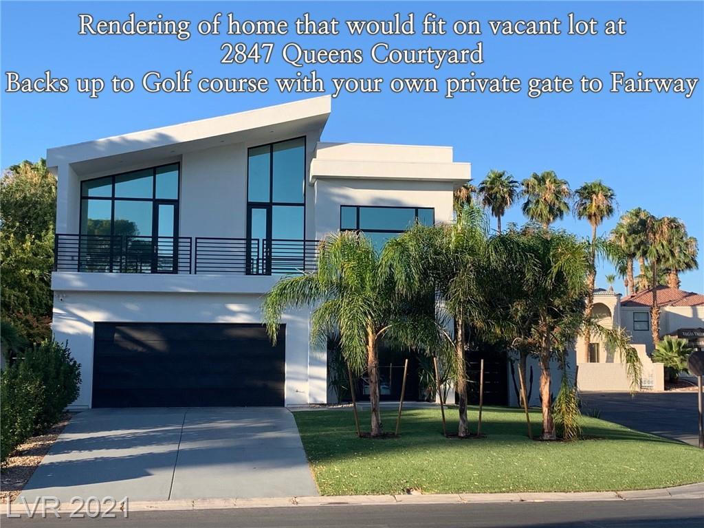2287518 Property Photo