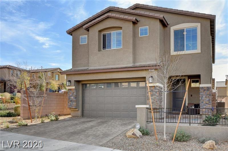 2895 Tremont Property Photo