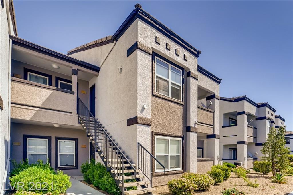 7255 Sunset Road #2026 Property Photo