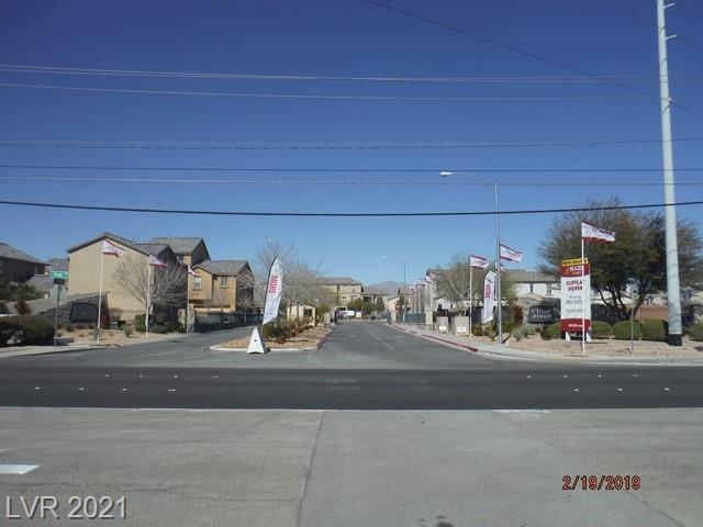 4513 Pencester Street Property Photo