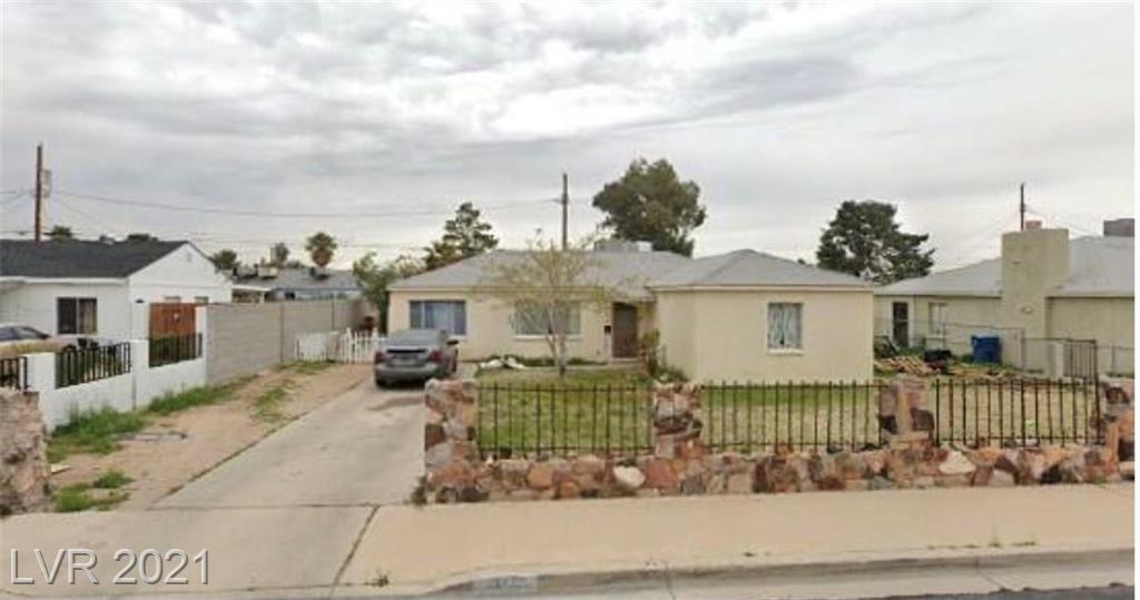 4318 Baxter Place Property Photo