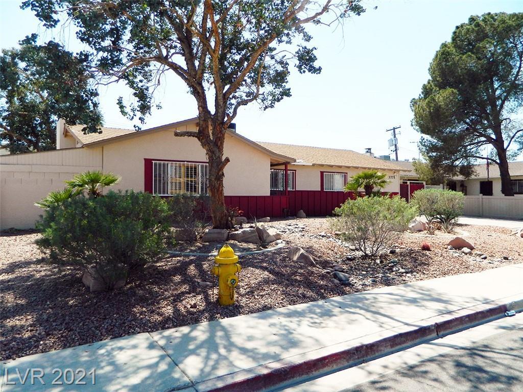 3771 Briarwood Avenue Property Photo